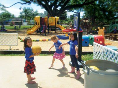 mililani missionary preschool the benefits of a centered early education 250