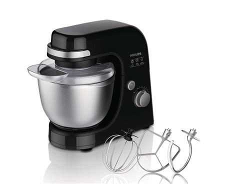 philips de cuisine viva collection de cuisine hr7920 90 philips
