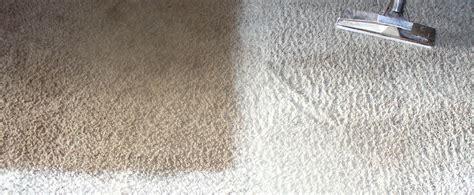 Carpet Cleaners Carpet Cleansing Essentials Gallery Green Clean Carpet Cleaninggreen Clean Carpet