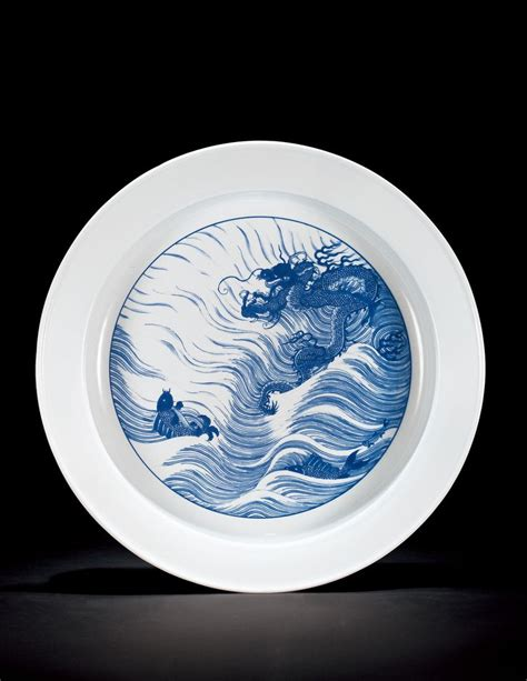 blue and white china l 610 best images about chinese blue and white porcelain on