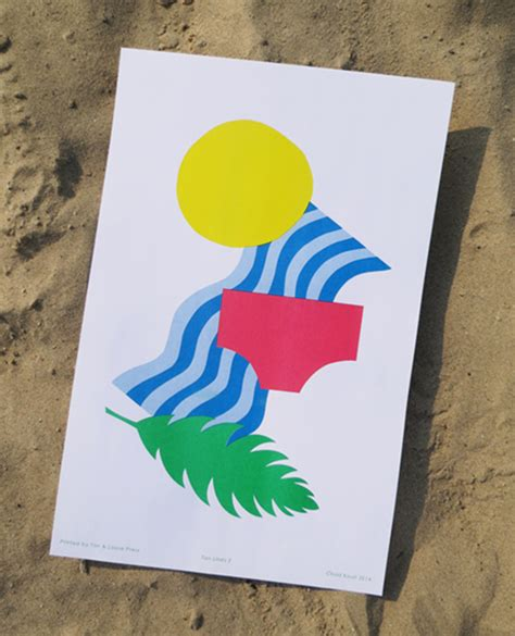 Designer Chad Talks Color by Chad Kouri Of Print