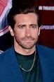 Jake Gyllenhaal - Wikiwand