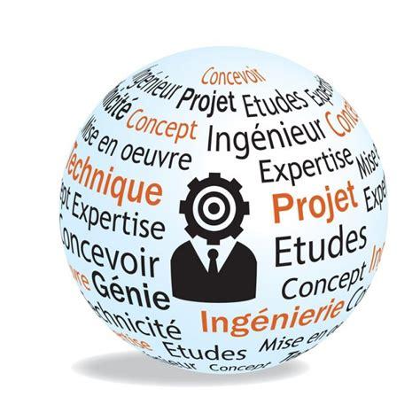 assurance bureaux assurance responsabilité civile professionnelle bureau d
