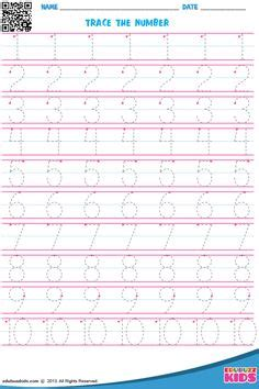 alphabet worksheets   year olds    images