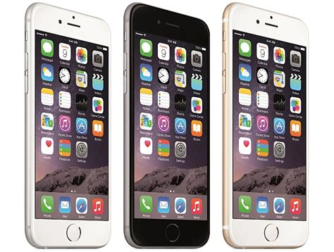 iphone 6 india iphone 6 iphone 6 plus india prices official exactly