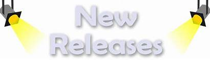 Releases Giveaway March Insert Newreleases Inserthere