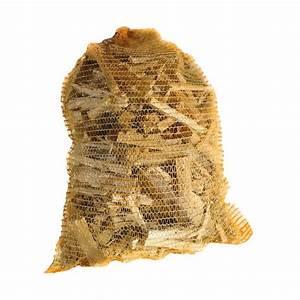 Feu A Bois : filet de bois allume feu 40 dm3 allume feu et b chettes ~ Melissatoandfro.com Idées de Décoration