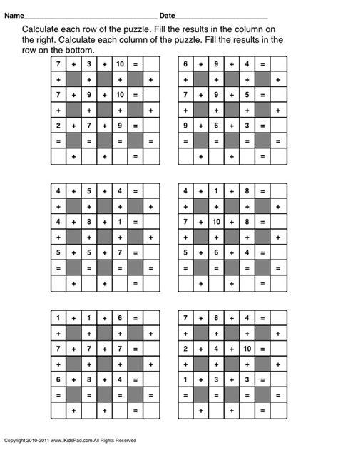 fun math worksheets   worksheet grade telling time