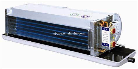 fan coil unit price chilled water fan coil units buy fan coil unit fan coil