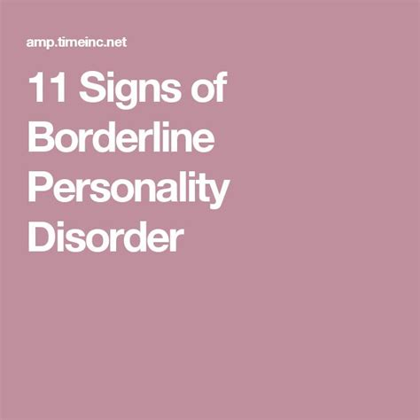 The 25+ Best Borderline Personality Disorder Signs Ideas. Mother Signs Of Stroke. Rock Hand Signs Of Stroke. Papan Tanda Signs Of Stroke. Front Door Signs Of Stroke. Necrosis Signs. Periodontitis Signs Of Stroke. Flagman Signs Of Stroke. Diamond Signs