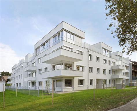 Immobilien Kaufen Wien Provisionsfrei by Provisionsfreie 2 Zimmer Wohnung Mit Terrasse Mietguru At