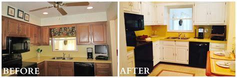 add   style   cost kitchen  bath updates