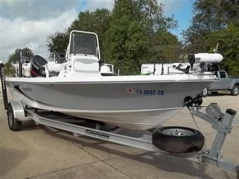 Blue Wave Bay Boats For Sale by Blue Wave Boats 2000 Bay Boats For Sale Boats