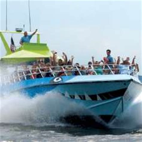 Nyc Boat Tour Cheap by Sightseeing Tour Detail New York Guest