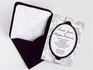 wedding invitation envelope liners kac40info With simple diy wedding invitation envelope liners