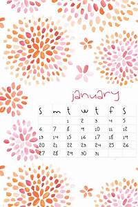 Free desktop/iphone/ipad wallpapers and calendars for ...