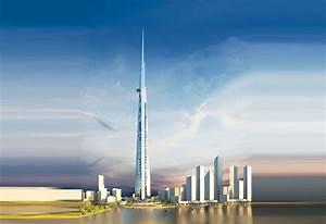 JEDDAH l U/C l Jeddah Tower (170F) (1000M+) - Page 62 ...
