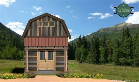 Tiny Homes Builders by Tiny Homes Plan 618