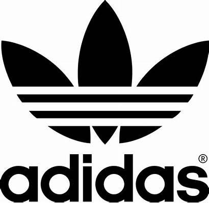 Adidas Pixeis