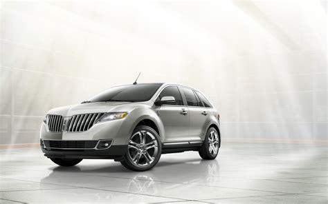 lincoln mkx wallpaper hd car wallpapers id