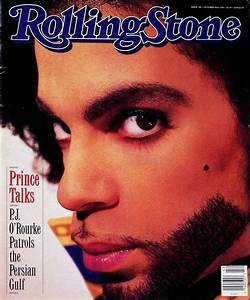 prince rolling stone | Magazine Cover | Pinterest | Eyes ...