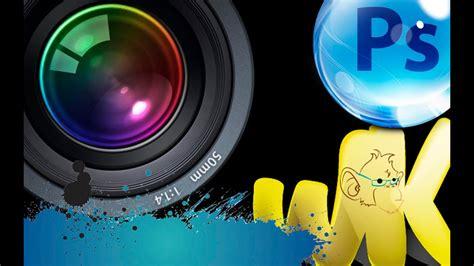 photoshop cs curso completo como trabajar  imagenes