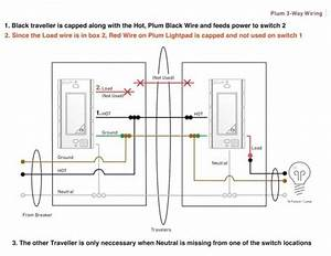 Mk Grid Switch Wiring Diagram