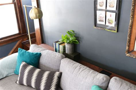 behind the couch diy sofa shelf epic shelf behind couch 55 in sofa room ideas