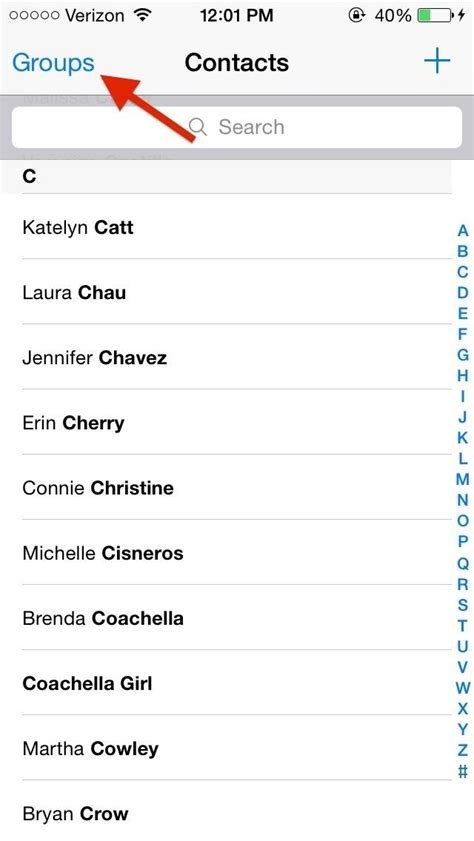 how to select all pictures on iphone how to select all contacts in iphone picture why is how
