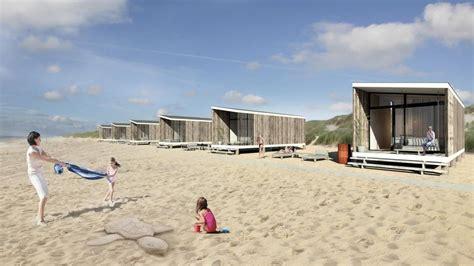 Strandhaus Den Haag by Strandh 228 User Kijkduin Neue Ferienh 228 User Am Meer