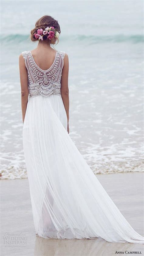 Casual Beach Wedding Dresses To Stay Cool  Lushzone. Wedding Dresses Under 50 Australia. Red Wedding Dresses Bristol. Pnina Tornai Wedding Gowns Pinterest. Red Wedding Dresses Meaning. Vintage Wedding Dress Buyers. A Line High Low Wedding Dresses. Wedding Dresses And Plus Size. Modest Wedding Dresses Arizona