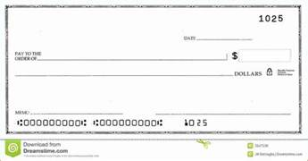 Vehicle Check In Sheet Template 3 Blank Check Template Word Printable Receipt