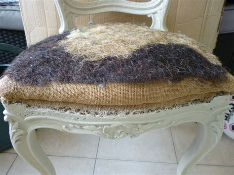 refaire assise chaise refaire assise de chaise 28 images restaurer un