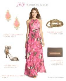 maxi wedding guest dress floral dresses archives at dress for the wedding