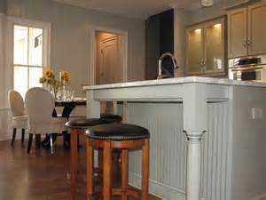kitchen island with sink and dishwasher and seating kitchen island with sink and dishwasher captainwalt