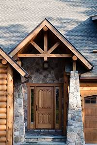 Custom Made Rus... Country Door