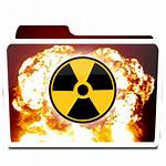 Burn Icon Icons Edge Iconseeker