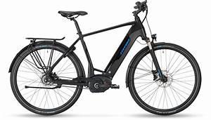E Bike Herren Test : stevens e courier luxe gent 2018 beim fahrradfachh ndler ~ Jslefanu.com Haus und Dekorationen