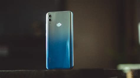 honor  lite   limited time discount  shopee