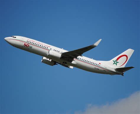 royal air maroc siege royal air maroc at avis des passagers sur la compagnie