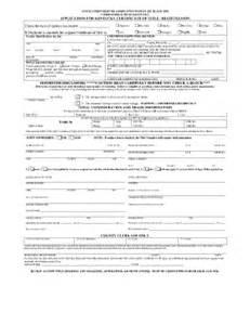 kentucky resale certificate fillable fill printable fillable blank pdffiller