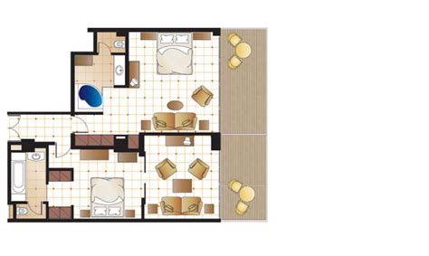 luxury master suite floor plans palace luxury suites palace 5 hotel in corfu