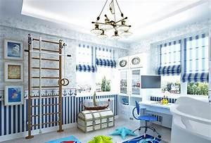 Schlafzimmer Trends 2017 : deko trends 2017 schlafzimmer ~ Frokenaadalensverden.com Haus und Dekorationen