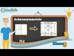 Achsensymmetrie Berechnen : achsensymmetrie videolike ~ Themetempest.com Abrechnung