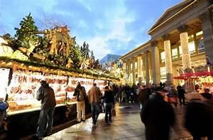 Weihnachtsmarkt Heie Cocktails Als Alternative Zum