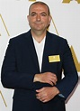 Hany Abu-Assad Picture 2 - The 86th Oscars Nominees ...