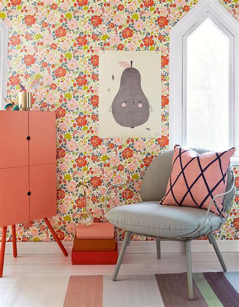 Photo Deco Chambre Fille Les 30 Plus Belles Chambres De Petites Filles