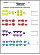 Grade 1 Worksheets For Learning Activity Activity Shelter Free Printable First Grade Math Worksheets K5 Learning Free Printable Math Worksheets For 1st Grade Fun Loving First Grade Math Worksheets