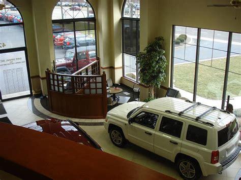 dave dennis chrysler jeep dodge ram car  truck dealer