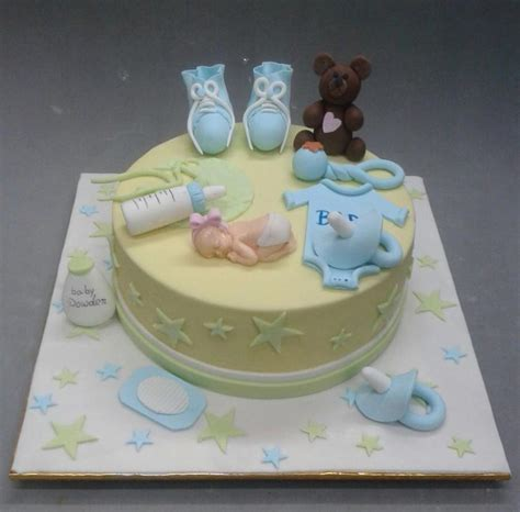 baby shower cake for baby shower cake shop in mumbai baby shower cakes mumbai deliciae cakes